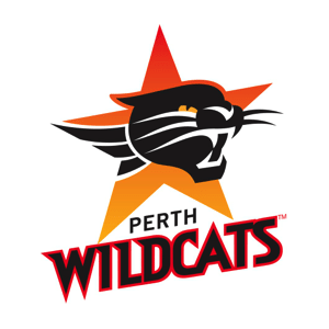 Perth Wildcats