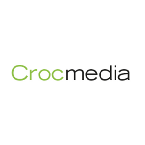 Sports Geek Client - Crocmedia