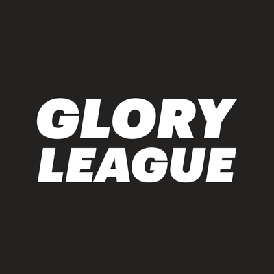 Glory League