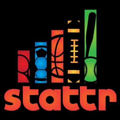Stattr