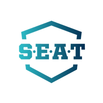 SEAT Conference - 2020 Minneapolis June 27 – July 1