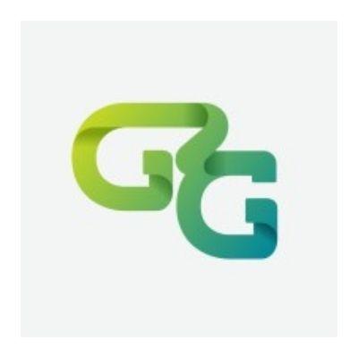 G2G Sports